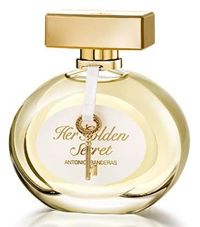Купив духи Антонио Бандерас Хер Голден Секрет в Aromas-shop.ru, Вы получите оригинальный аромат Her Golden Secret от...