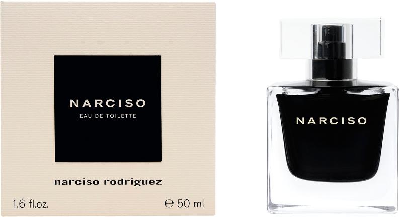 Женская одежда от narciso rodriguez