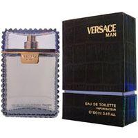 Духи Versace, туалетная вода Versace, парфюмерия Versace, Духи ...