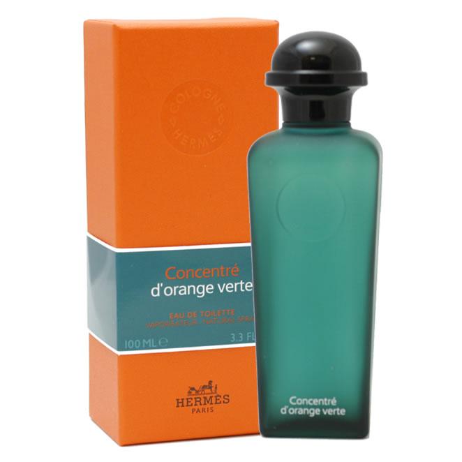 hermes concentre d orange verte concentre d orange verte. Black Bedroom Furniture Sets. Home Design Ideas