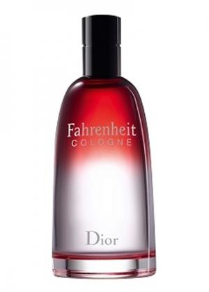 Смотреть Новые духи легендарного бренда Dior видео