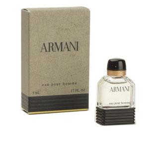 Мужские духи Giorgio Armani, туалетная вода Giorgio Armani ...
