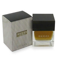 Духи Gucci, туалетная вода Gucci, парфюмерия Gucci, Духи Гуччи ...