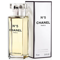 Духи Chanel, туалетная вода Chanel, парфюмерия Chanel, Духи Шанель ...