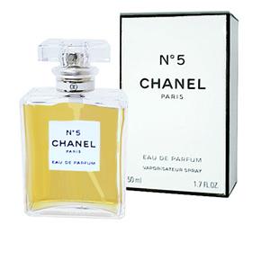 Chanel помада-блеск Aqualumiere.