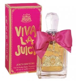 Духи Juicy Couture, туалетная вода Juicy Couture, парфюмерия Juicy ...