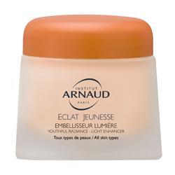 Arnaud Eclat Jeunesse Embelisseur De Teint Средство для улучшения тона кожи лица