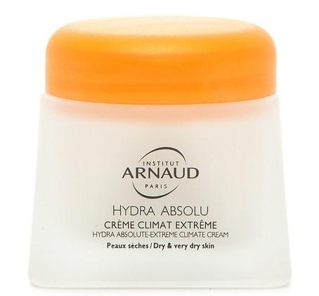 Arnaud Hydra Absolu Creme Climat Extreme Крем защитный Экстремальный климат