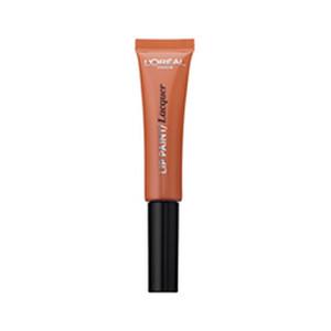 L`Oreal Infaillible Lip Paint Lacquer Помада жидкая