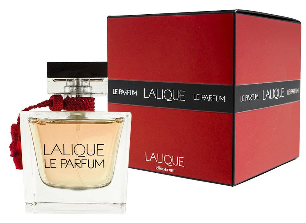 Ð?аÑ?Ñ?инки по запÑ?оÑ?Ñ? Lalique Le Parfum