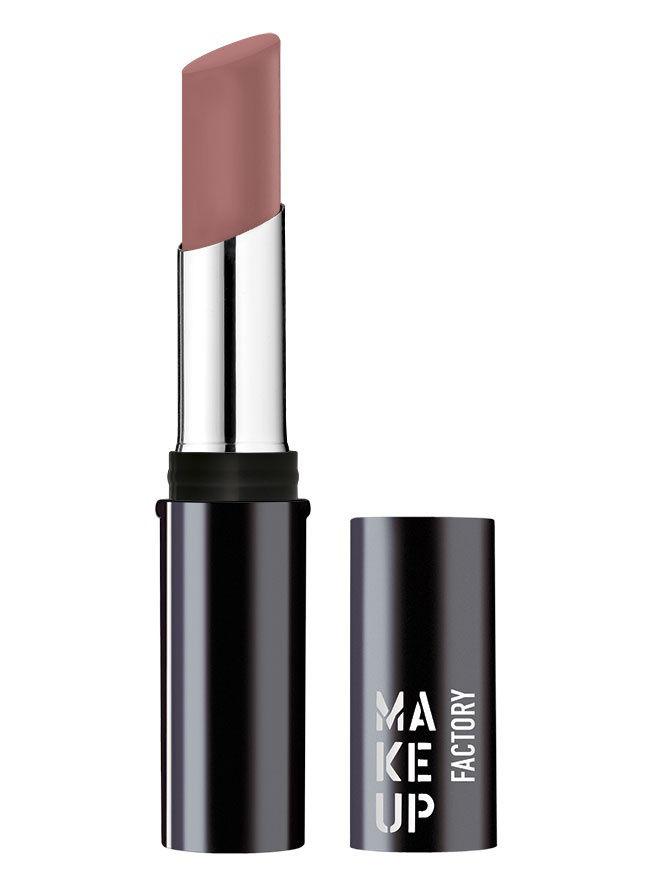 Make up Factory Помада для губ матовая Mat Lip Stylo