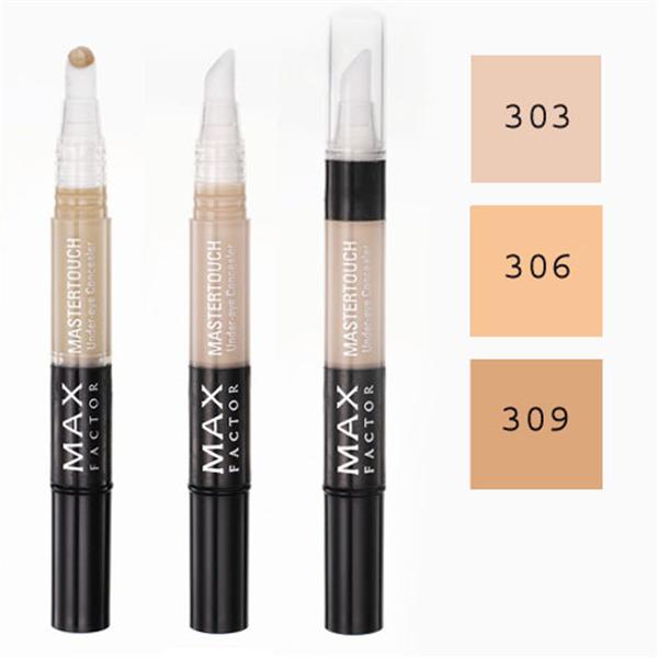 Гримирующий карандаш для зоны под глазами 303 от max factor