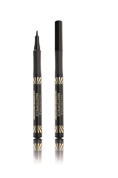 Max Factor подводка-маркер для глаз Masterpiece High Precision Liquid Eyeliner