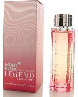 Духи Монталь  купить парфюм Montale Paris в Москве