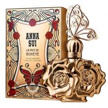 Anna Sui La Nuit De Bohème