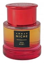 Armaf Red Ruby