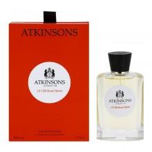 Atkinsons 24 Old Bond Street