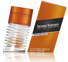 Bruno Banani Absolute