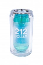 Carolina Herrera 212 Splash