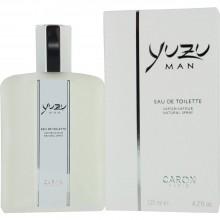 Caron Yuzu