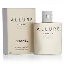 Azzaro Allure Homme Edition Blanche