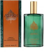 Coty Aspen