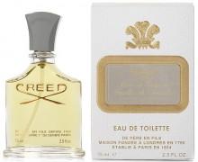 унисекс духи Creed туалетная вода Creed парфюмерия Creed духи