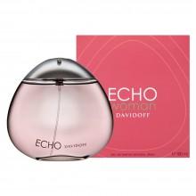 Davidoff Echo Woman