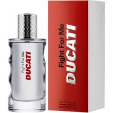 Ducati Fight For Me