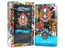 Ed Hardy Hearts & Daggers Man
