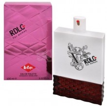 Lee Cooper Originals RDLC
