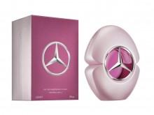Mercedes-Benz Mercedes-benz