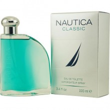 Nautica Classic