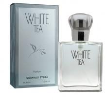 Новая Заря Белый чай - White Tea