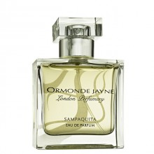 Ormonde Jayne Sampaquita