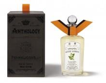 Penhaligon`s Anthology Orange Blossom