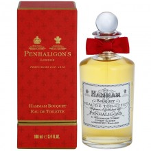 Penhaligon`s Hammam Bouquet