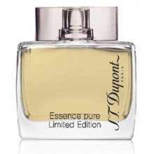 S.T. Dupont  Essence Pure Limited Edition