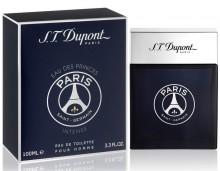 S.T. Dupont  Paris Saint-germain Eau De Princes Intense