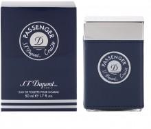 S.T. Dupont  Passenger Cruise Man