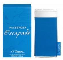 S.T. Dupont  Passenger Escapade