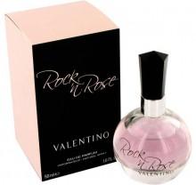 Valentino Rock`n Rose