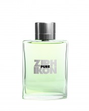 Zirh International Pure Ikon