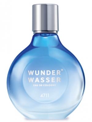 4711 Wunderwasser