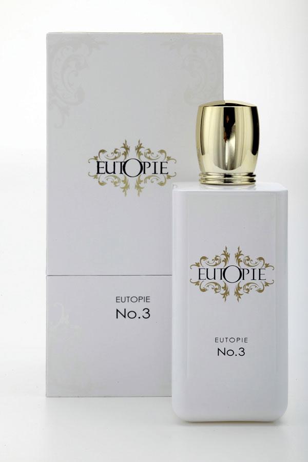Eutopie №3