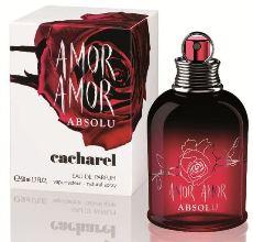 Cacharel  Amor Amor Absolu