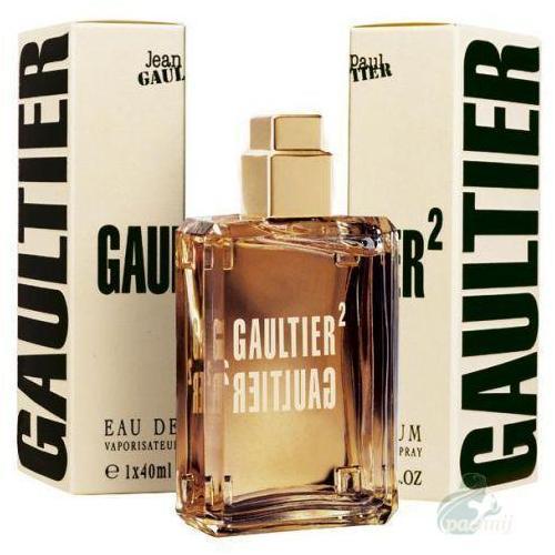 Jean Paul Gaultier Gaultier 2