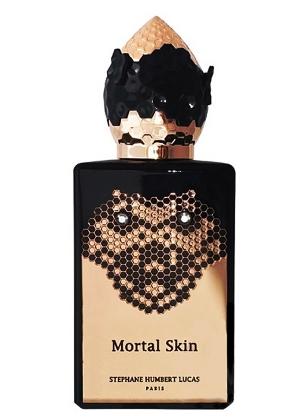 Mortal Skin