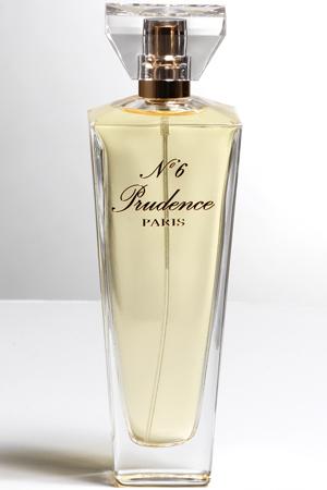 Prudence Paris Prudence N 6