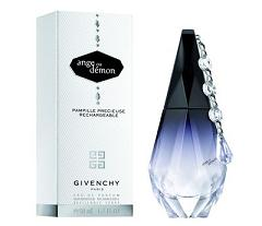 Givenchy Ange ou Demon Pampille